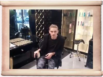 Відгук випускника КАПМ, дизайнера зачіски та макіяжу